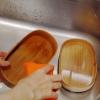 [:ja]曲げわっぱのお手入れについて、9年間使ってみて分かったこと。[:en]How to wash magewappa[:]