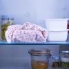 [:ja]曲げわっぱは冷蔵庫に入れても大丈夫?[:]